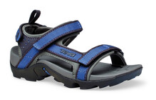 Teva Tanza Youth olympian blue